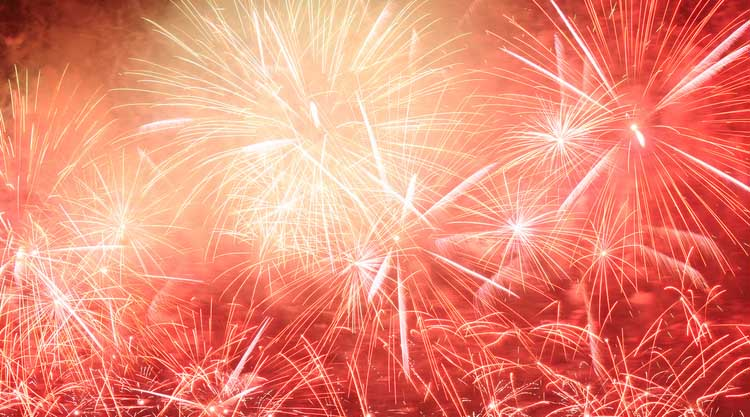 fuochi-artificio-capodanno