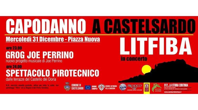 manifesto-capodanno-2015-castelsardo-litfiba