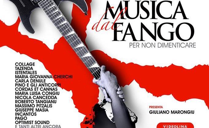 musica-dal-fango-olbia-manifesto