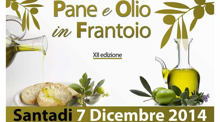 pane-olio-frantoio-santadi-2014