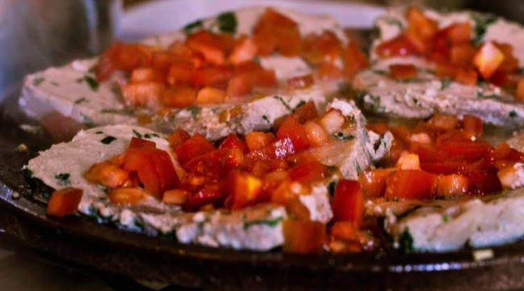 Cocinera, per Natale cucina in maniera facile e sana!