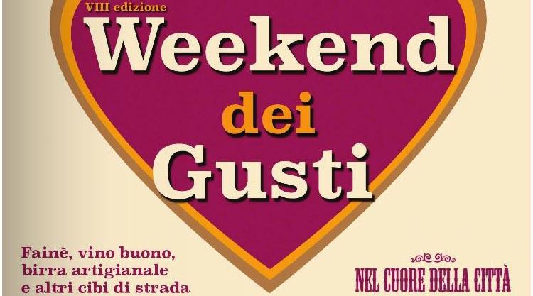 weekend-dei-gusti-sassari-2014