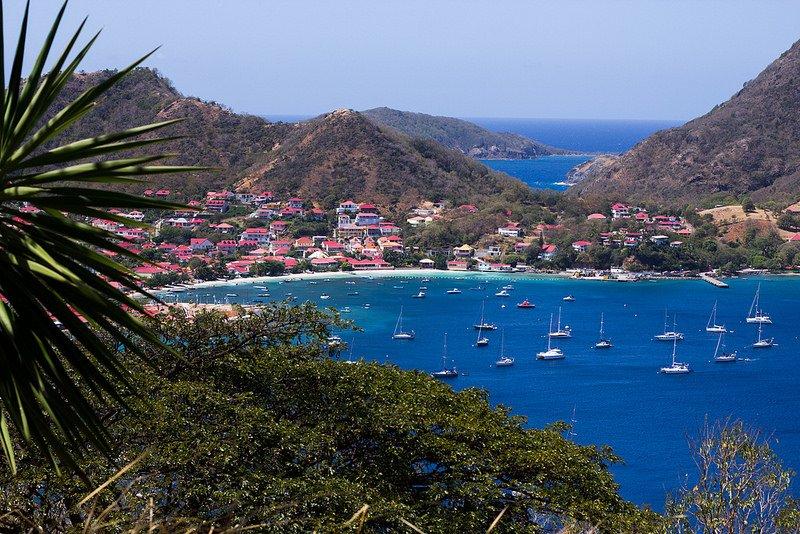 guadalupe-caraibi