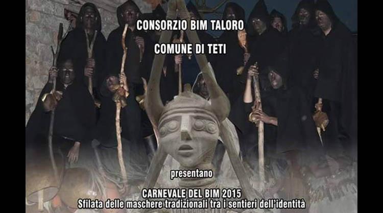 carnevale-2015-teti