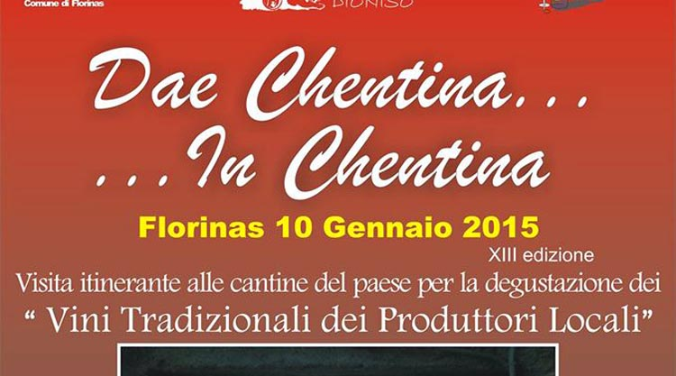 dae-chentina-in-chentina-florinas-2015-manifesto