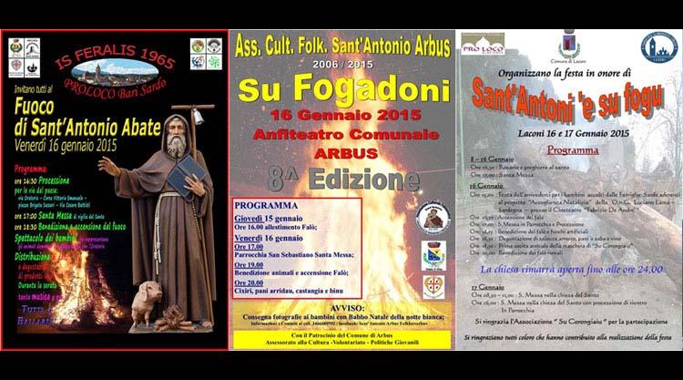 fuochi-sant-antonio-2015-sardegna-manifesti-1
