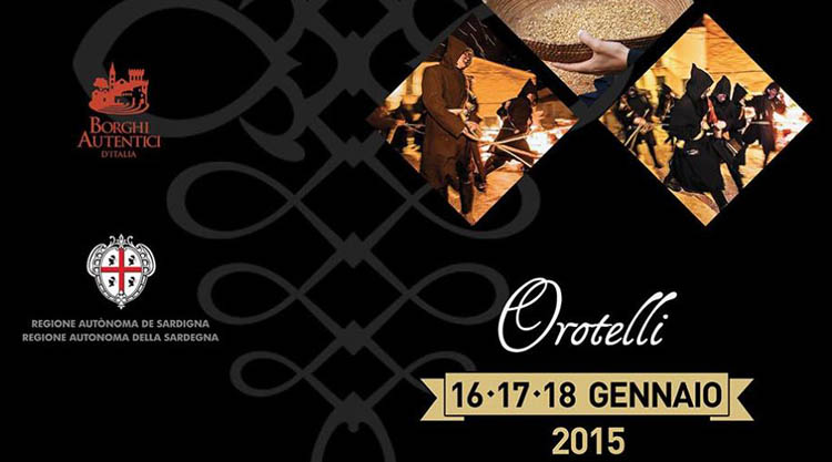 fuochi-sant-antonio-orotelli-2015-manifesto