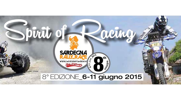 logo-sardegna-rally-race-2015