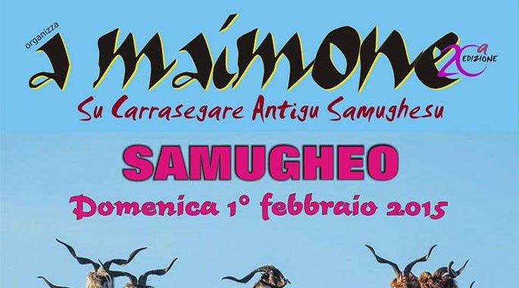 manifesto-a-maimone-2015-carnevale-samugheo