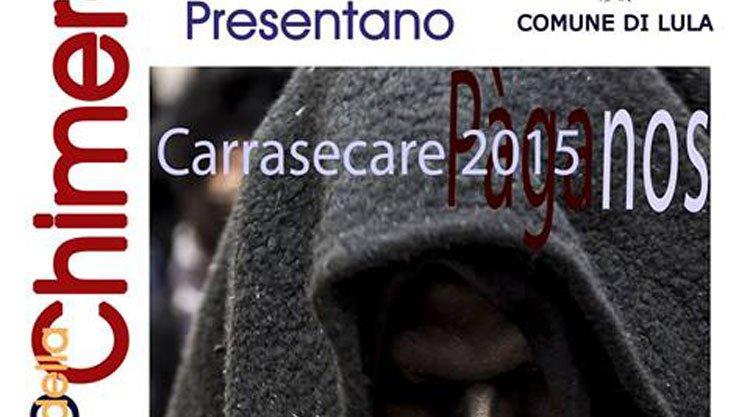 manifesto-carnevale-2015-a-lula