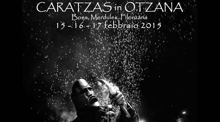 manifesto-carnevale-ottana-2015