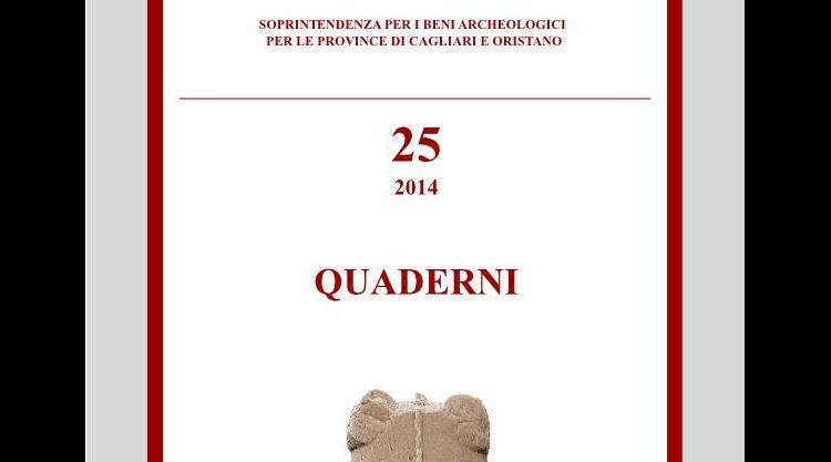 quaderni-archeologici-sopritendenza-cagliari-e-oristano