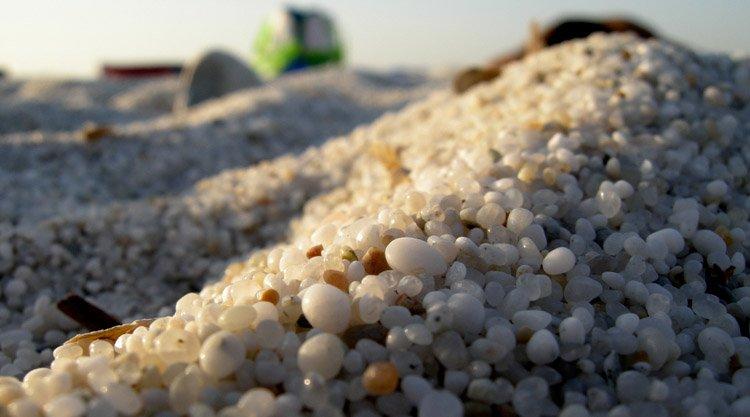 sabbia-spiaggia-is-arutas