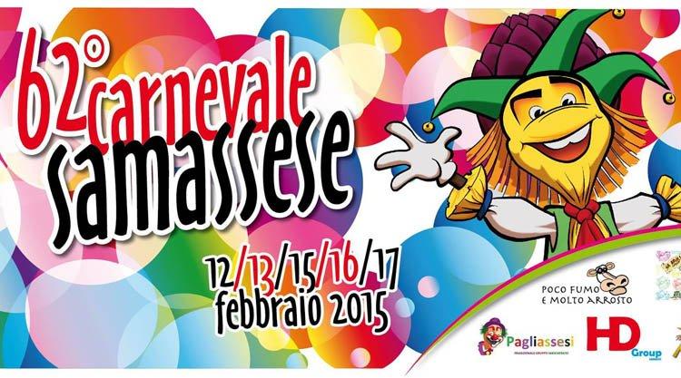 carnevale-samassese-2015-manifesto