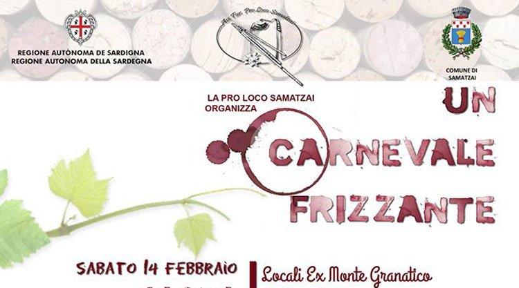 carnevale-samatzese-2015-manifesto