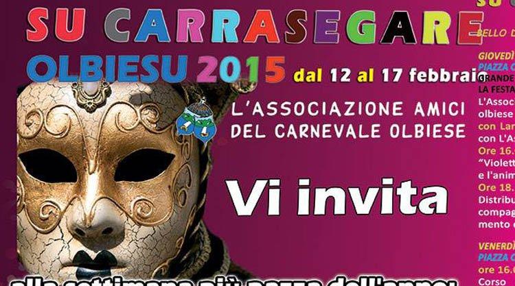 carrasegare-olbia-2015-manifesto