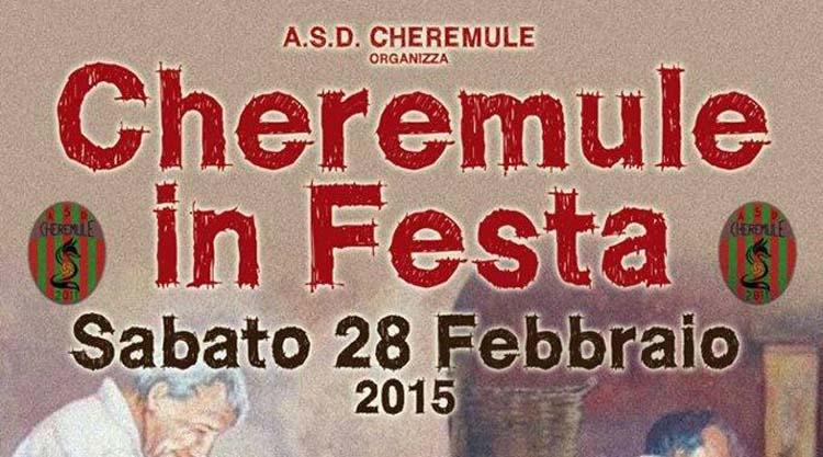 cheremule-in-festa-2015-manifesto