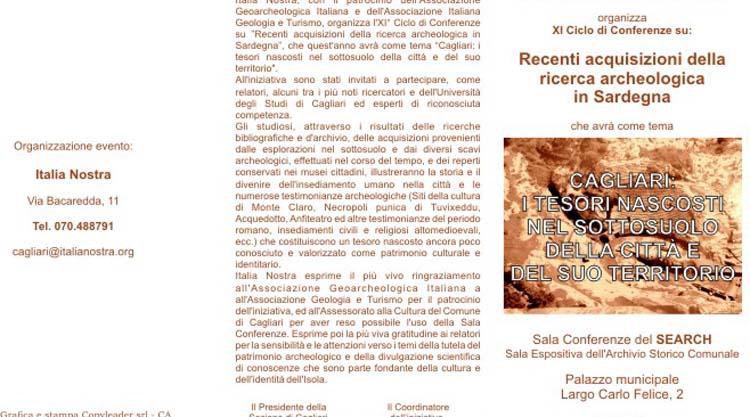 ciclo-conferenze-italia-nostra-2015