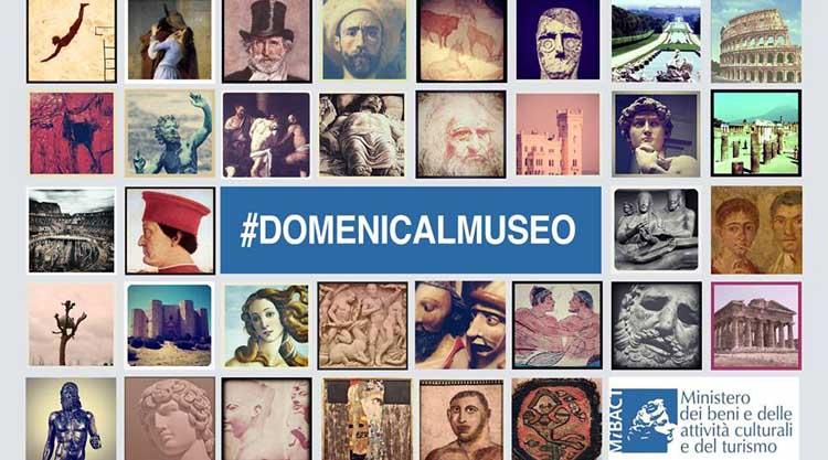 domenica-al-museo-2015-manifesto