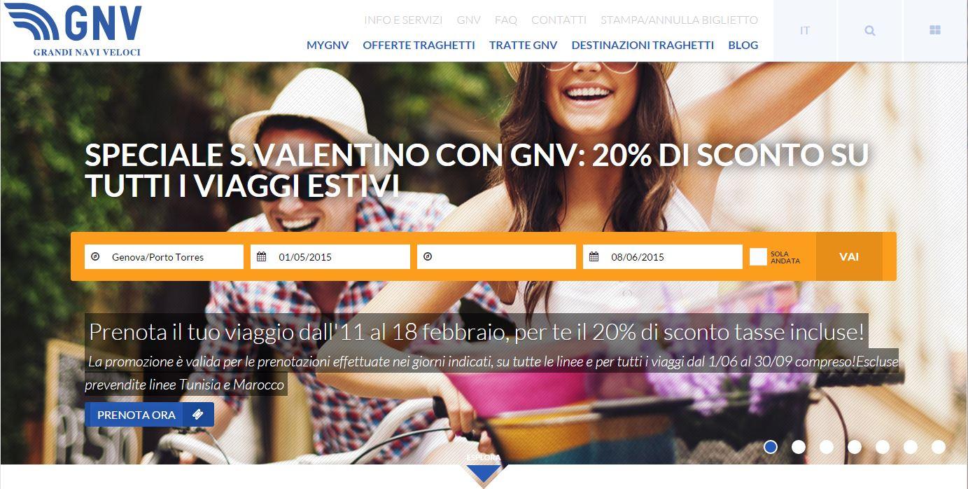 gnv-offerta-san-valentino