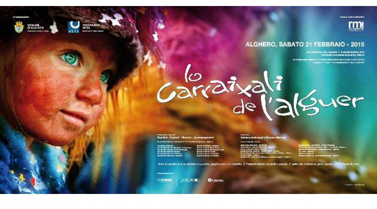 manifesto-carnevale-alghero-2015