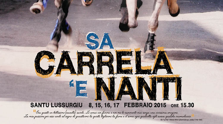 sa-carrela-e-nanti-2015-santu-lussurgiu-manifesto