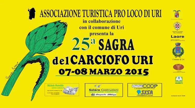 sagra-carciofi-2015-uri