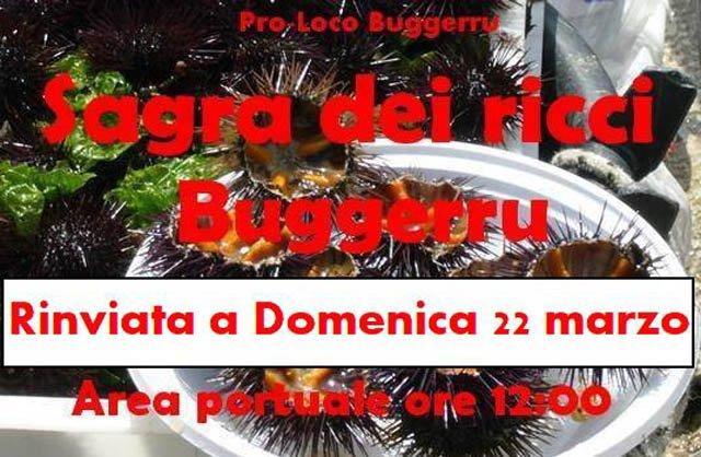 sagra-ricci-buggerru-rinviata-22-marzo-2015