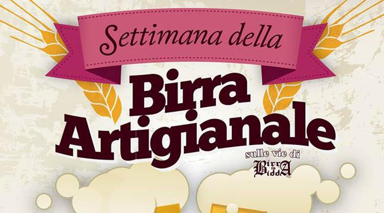 settimana-birra-artigianale-2015-sardegna-manifesto