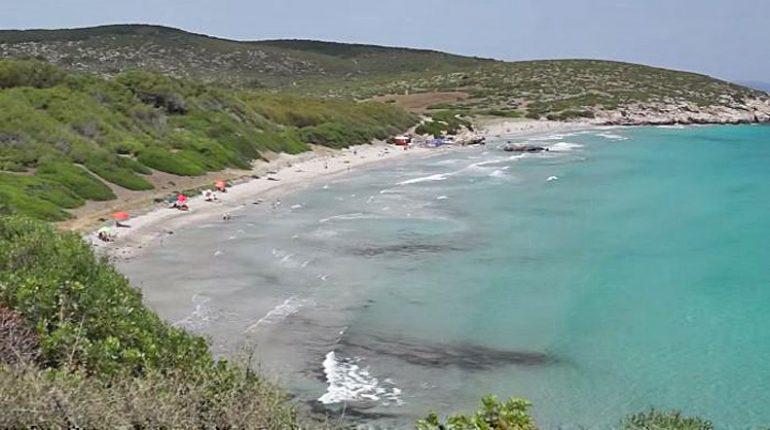 spiaggia-coaquaddos
