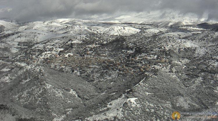 webcam-seui-con-la-neve-2-febbraio-2015