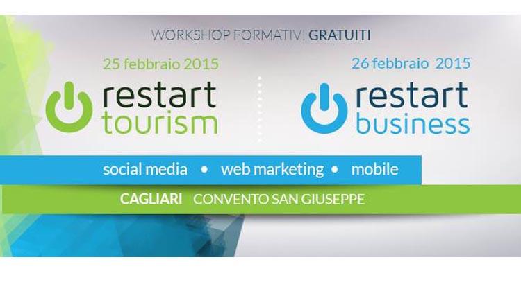workshop-jservice-cagliari-febbraio-2015