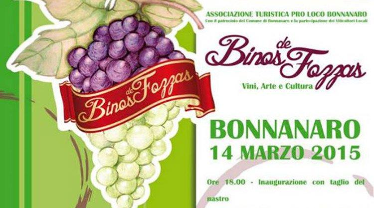 Binos-de-fozzas-bonannaro-2015-manifesto