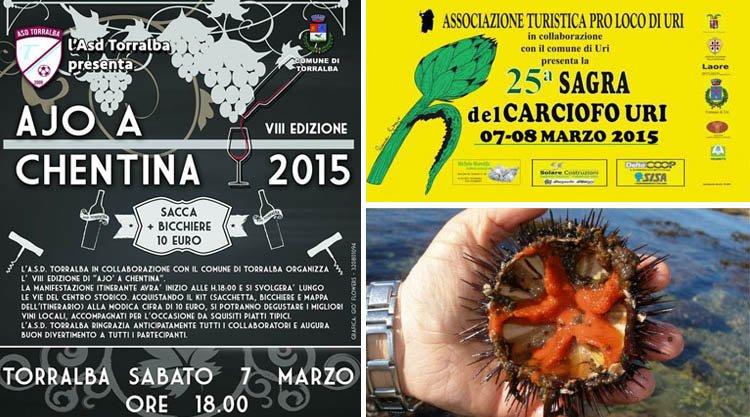 eventi-sagre-sardegna-7-8-marzo-2015