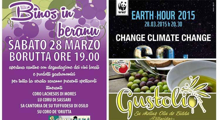 eventi-sardegna-27-28-29-marzo-2015