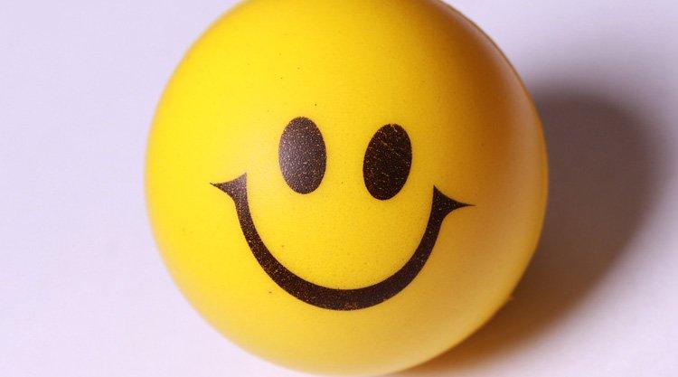 felicità-smile