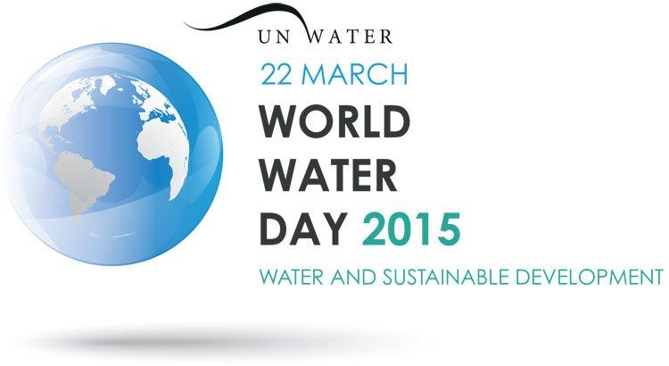 giornata-mondiale-dell-acqua-2015-logo