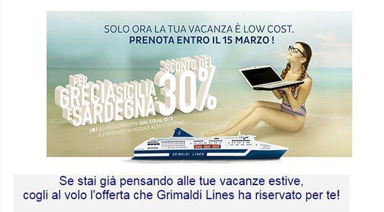 grimaldi-lines-offerta-sardegna-estate-2015