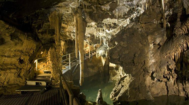 grotta-su-mannau-fluminimaggiore