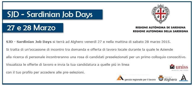 jobs-day-2015-alghero