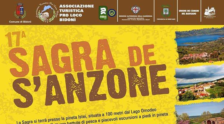 manifesto-sagra-anzone-2015-bidoni