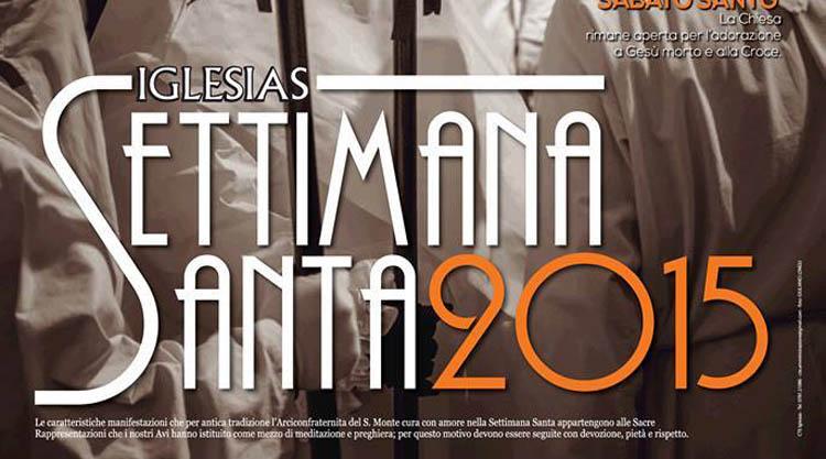 manifesto-settimana-santa-iglesias-2015