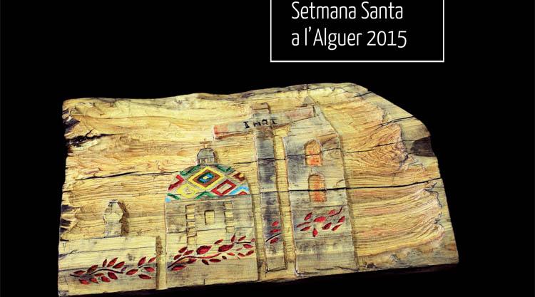 manifesto-setmana-santa-alguer-2015