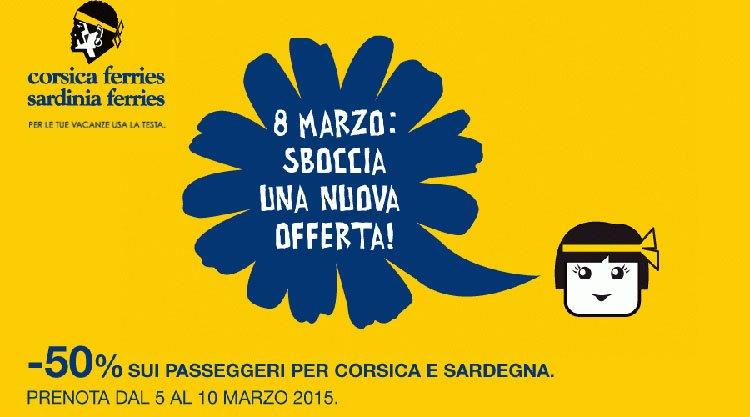 offerta-trahetti-sardegna-festa-della-donna-2015-sardinia-ferries