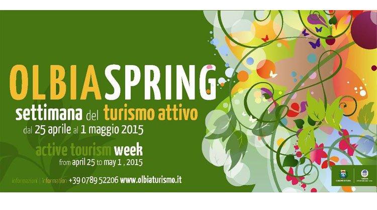 olbia-spring-2015-logo