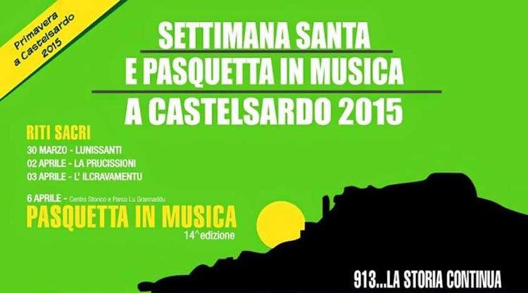 pasquetta-castelsardo-2015