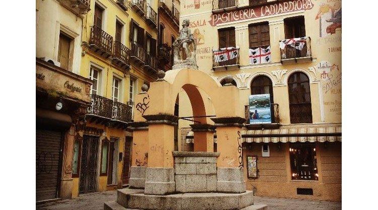 piazza-lavatoio-iglesias