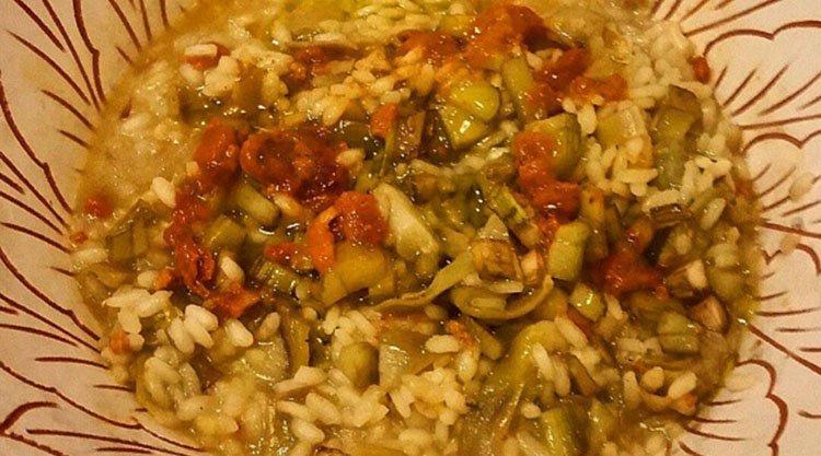 ricetta-risotto-ricci-carciofi