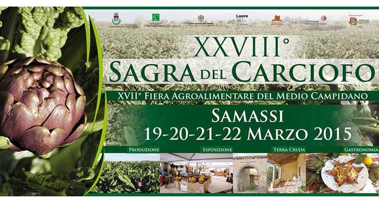 sagra-carciofo-samassi-2015-manifesto