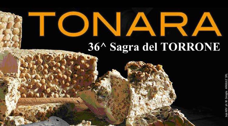 sagra-torrone-2015-tonara